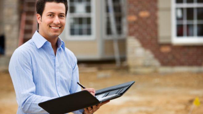 Curso Administrativo nº 07 - Gerente e Supervisor de Condomínios
