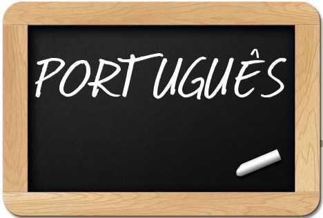Curso de Português para Atendimento