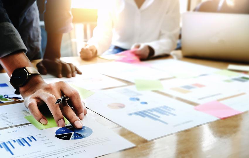 COMBO 15: Gestão de Projetos + Gestão da Administração + Gestão da Qualidade + Gestão do Marketing + Marketing Digital + Empreendedorismo