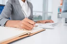 Curso de Assessoria nº 03 - Assistente Administrativo