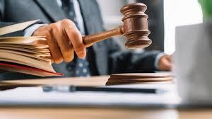 Direito Civil III