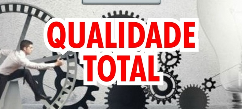 TBO Nº 10 - Noções de Qualidade Total