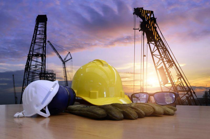 TBO Nº 06 - Noções de Segurança do Trabalho