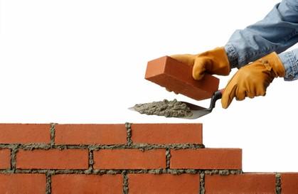 Curso de Construção nº 03 - Pedreiro Básico - Nível I