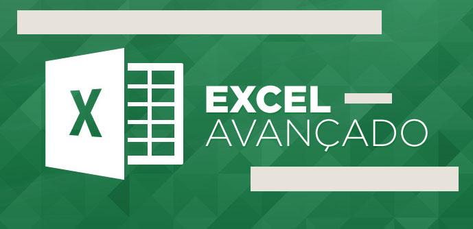 Curso Excel Avançado