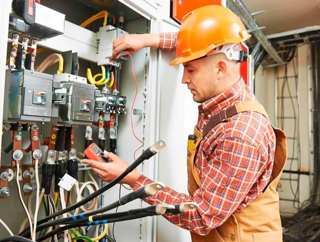 Reciclagem SEP - Segurança no Sistema Elétrico de Potência